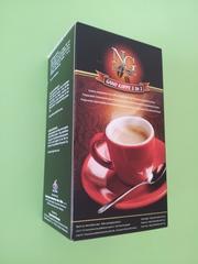 Продажа в Алматы лучших халал чаев и других без алкогольных напитков
