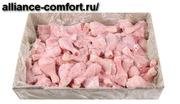 Мясо птицы,  тушки,  окорочка,  грудка,  куриное филе.