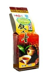 Китайский зеленый чай с молочным ароматом «Улун» (250 гр)