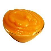 абрикосовое пюре в бочках